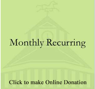 monthly recurring button new