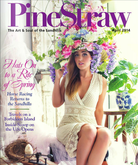 pinestraw cover hatsontoariteofspring 600