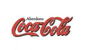 Coca Cola of Aberdeen