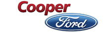 Cooper Ford