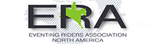 Eventing in North America