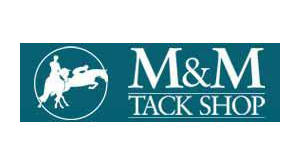 M&M Tackshop