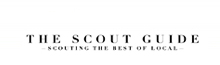 The Scout Guide