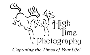 hightimephotos