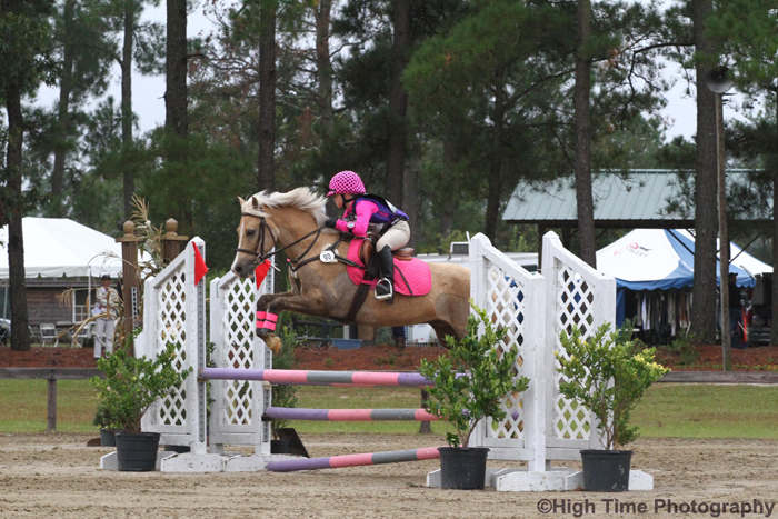 horsetrials october2014022