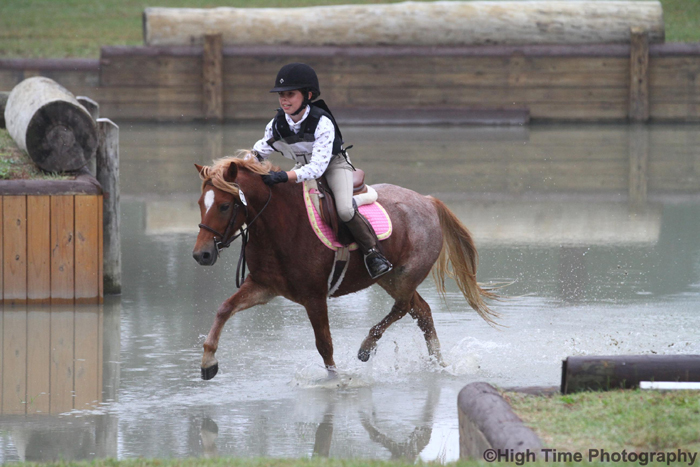 horsetrials_october2014004.jpg