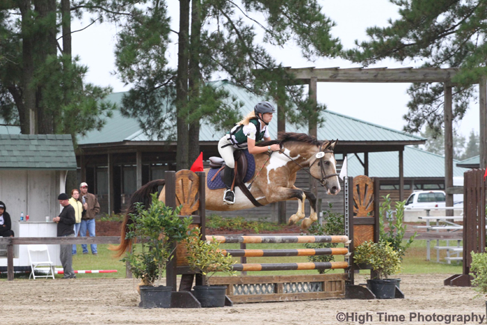 horsetrials_october2014030.jpg