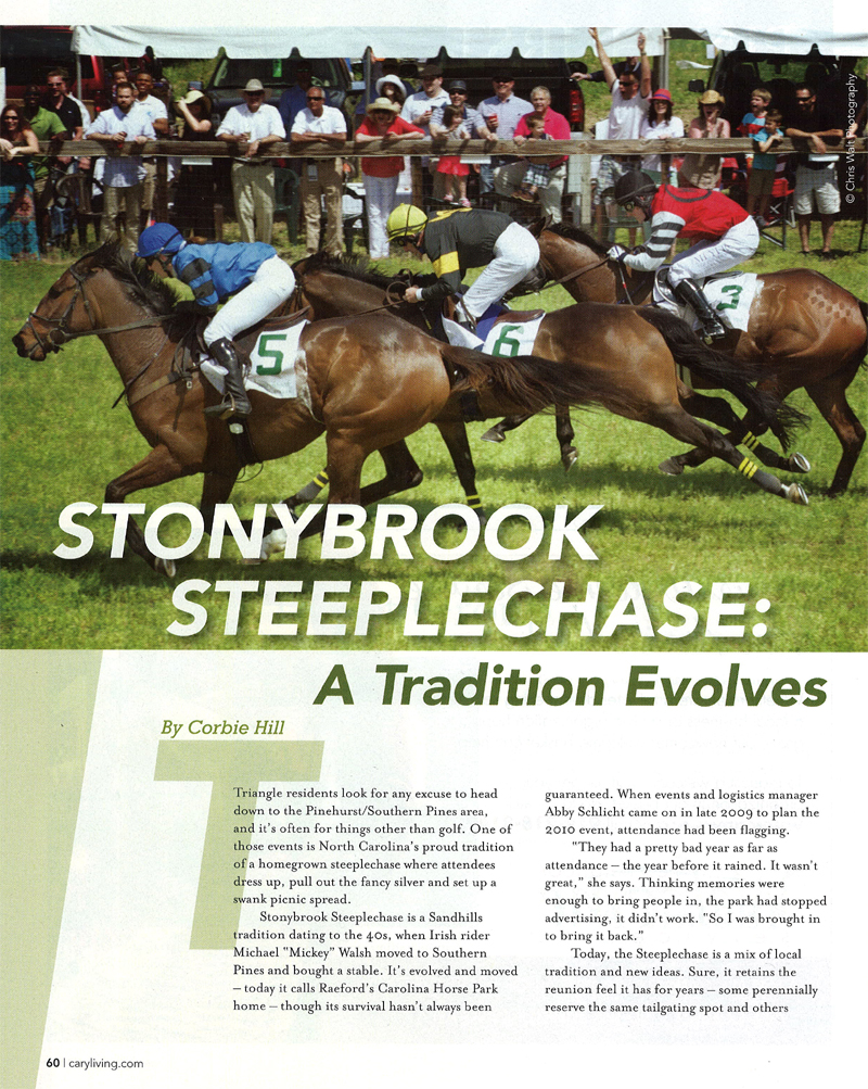 stoneybrook2015 caryliving page1