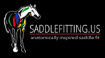 saddlefitting